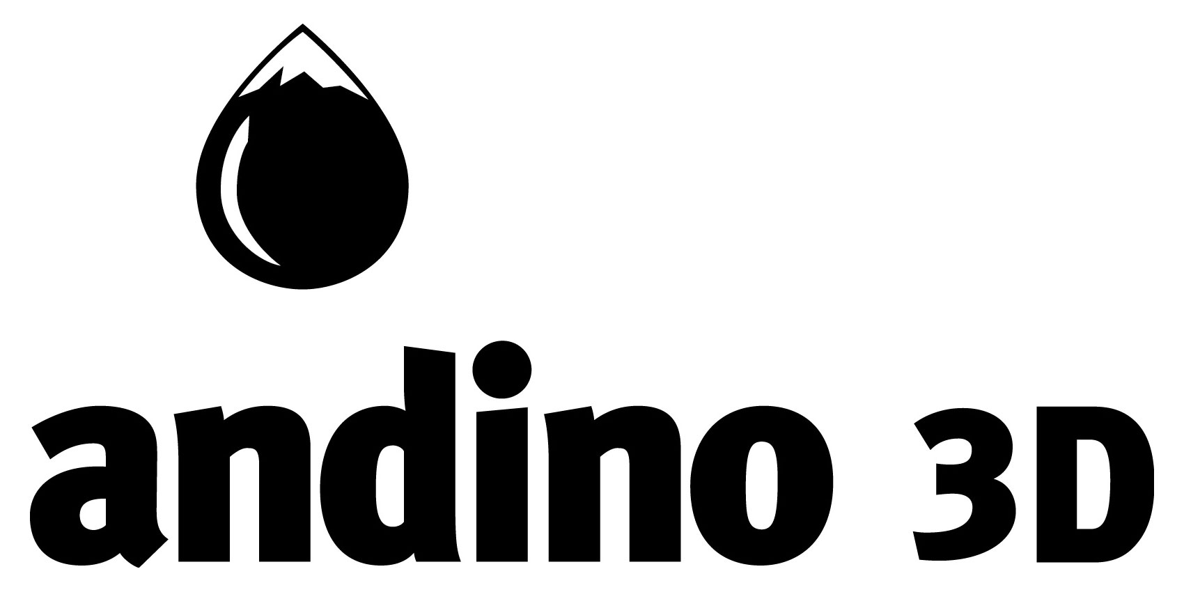 andino-3D-logo