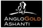 anglo-golf-ashanti