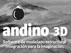 andino 3D