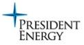 president-energy